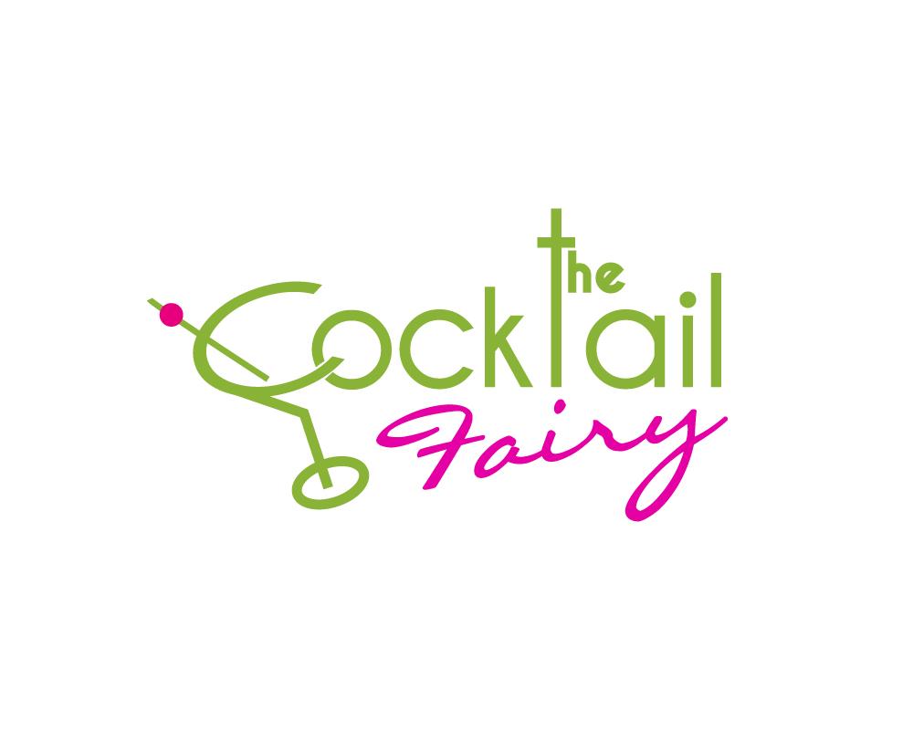 Cocktail Logo Design Logo Design Design 1525546