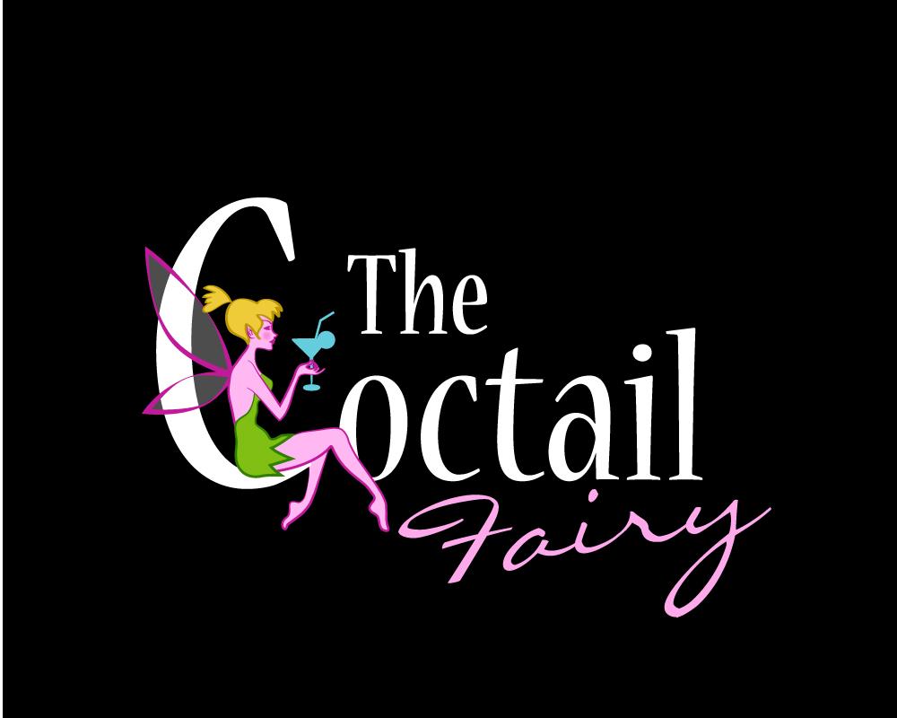 Cocktail Logo Design Logo Design Design 1527018