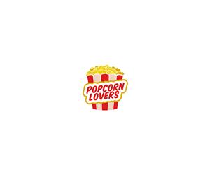 popcorn logo - 1001+ Health Care Logos
