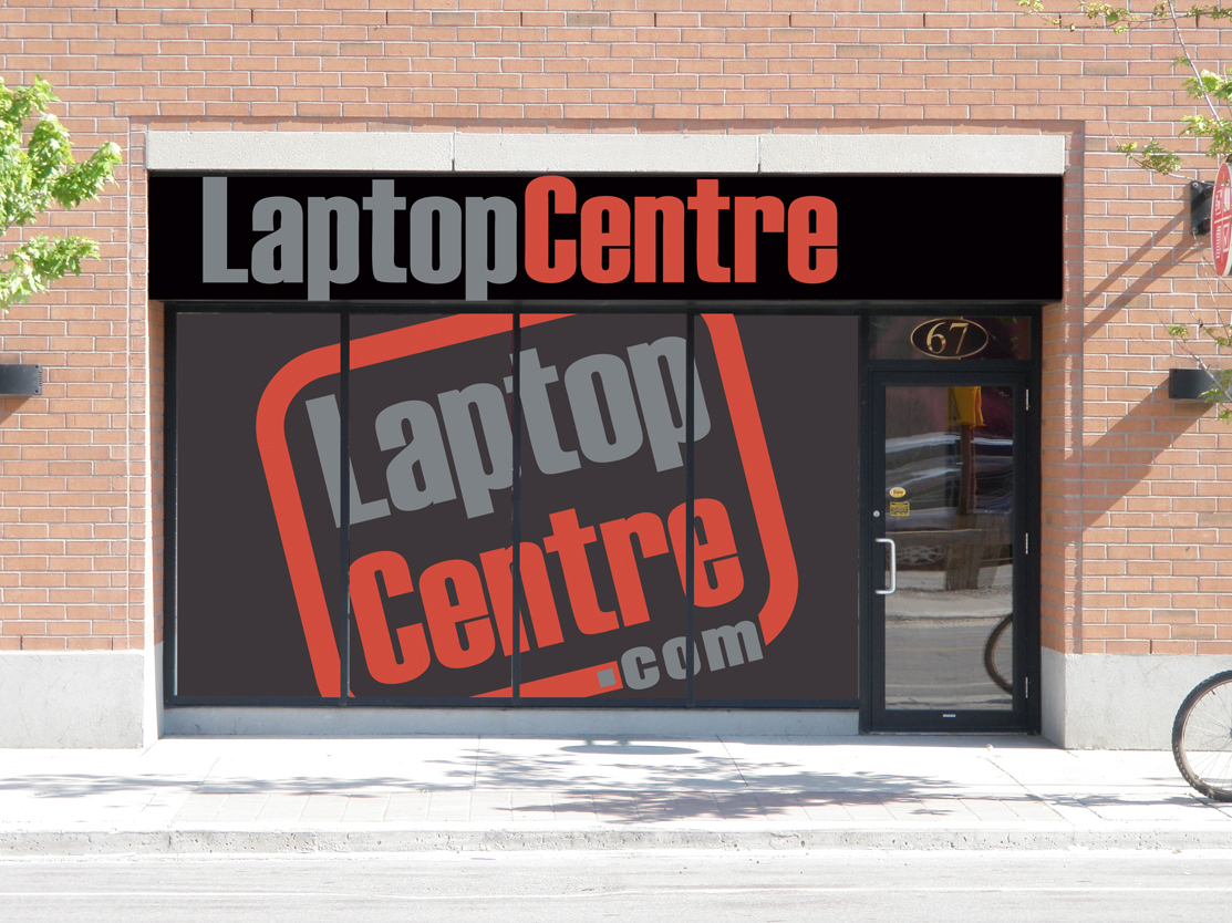 Elegant, Playful Signage Design For Laptop Centre By Colin. New York City Moving Companies. Guitar Lessons Boulder Co Courses On Big Data. Ira Custodians For Alternative Investments. Tattoo Removal Houston Texas. Middlesex County College Courses. Vacation Rentals In London Uk. Security Systems Buffalo Ny Cpa Board Texas. Password Manager Internet Explorer
