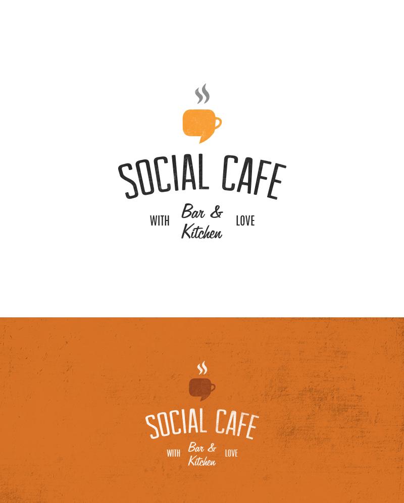 Logo Design By Sesecu