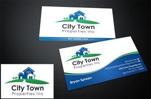 Buy Business Card