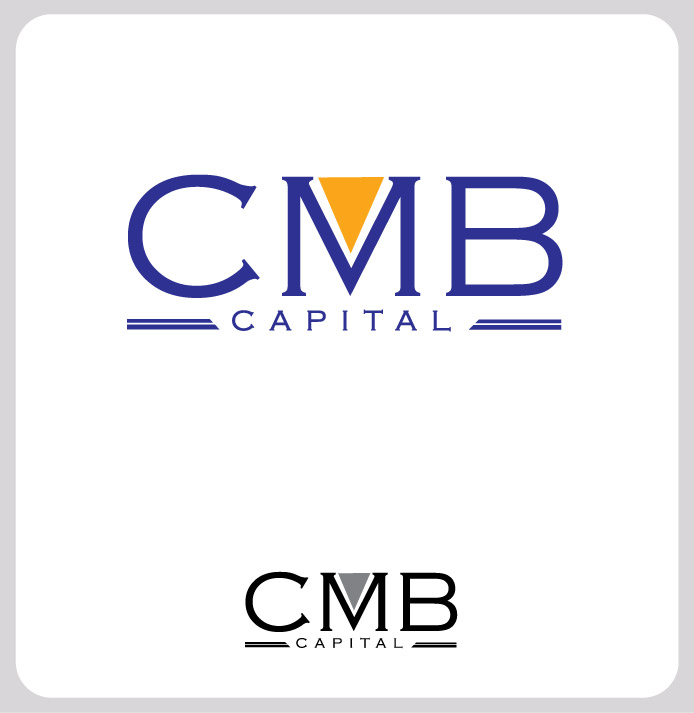 CMB Capital. Headquartered in Sydney, CMB is a corporate advisory and investment firm with specialist expertise in the TMET (telecommunications, media, entertainment and technology) industries. Established in , we bring years of board and management experience to our clients and pocketdice.gad:
