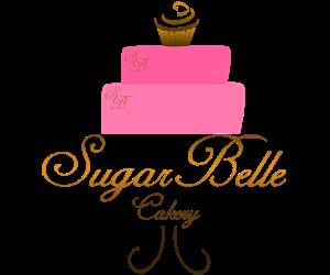 Logo Design by nkese18