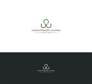 Logo Design By Windu For This Project 5570473