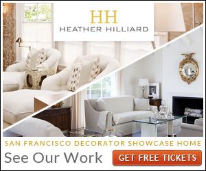 Home Interior Design Banner Home Decor Wallpaper
