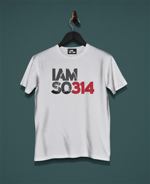 Apparel Design by RedOne22