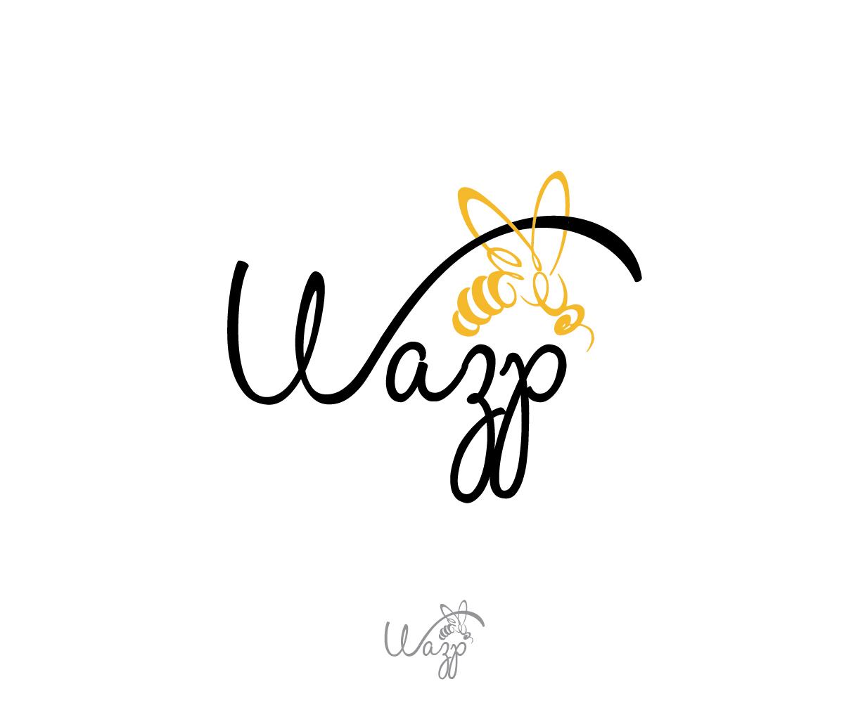 Logo Design for Shane Hassett by karthik | Design #5491252