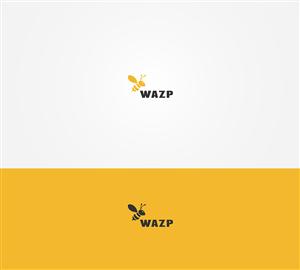 Honey Bee Logo Design Galleries for Inspiration