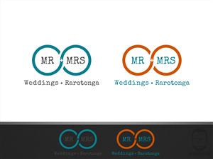 Logo Design by mrbian26