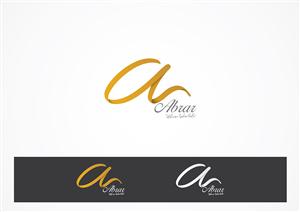 Logo Design by Yong Kushandiono