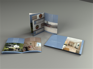 Top Brochure Design 1581535