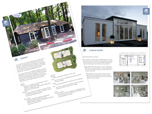 Top Brochure Design 1540872