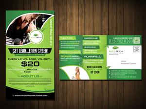 Postcard Design by ESolz Technologies