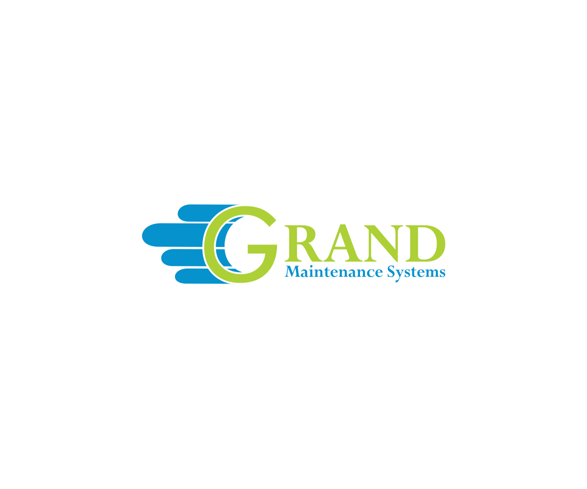 42 Bold Modern Government Logo Designs For Grand
