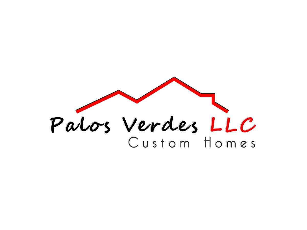 Modern professional building logo design for something for Professional building designer