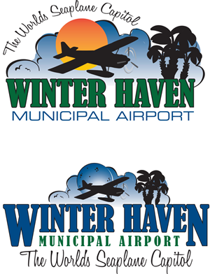 winterhaven muslim Salah time for the city of winter haven (united states on 2018 - prayer timetable in winter haven (fajr, dhuhr, asr, maghrib, isha) with monthly calendar salat times.