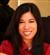 berakah07 from Philippines - #10