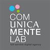 Comunicamente Lab