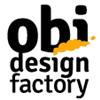 obidesignfactory