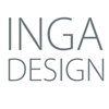 INGA DESIGN
