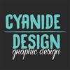 Cyanide Design
