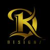 KD Designz