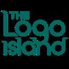 The Logo Island