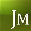 J Mahesh