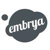 Embrya Studio