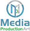 MediaProductionArt