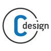 Cavender Design