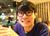 Jun Kai from Singapore - #20