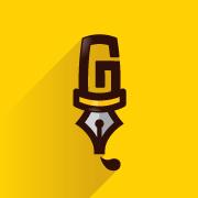 Logo designer | Goh
