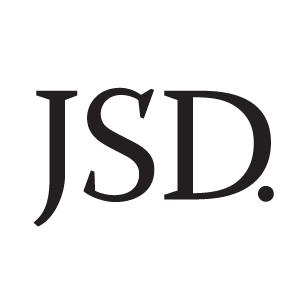 Logo designer | JSD