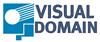 Visual Domain's profile picture