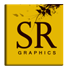 SR Graphics