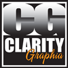 ClarityGraphia