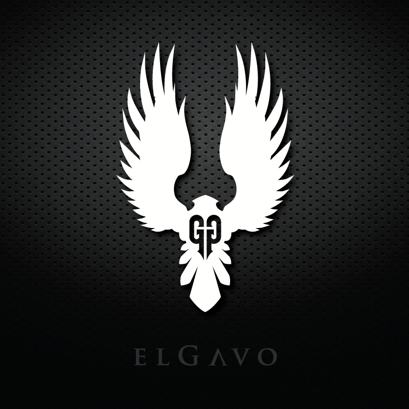 Logo designer | SEED