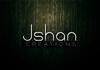 jshan
