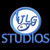 JLG Studios