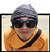 mckirbz from Philippines - #13