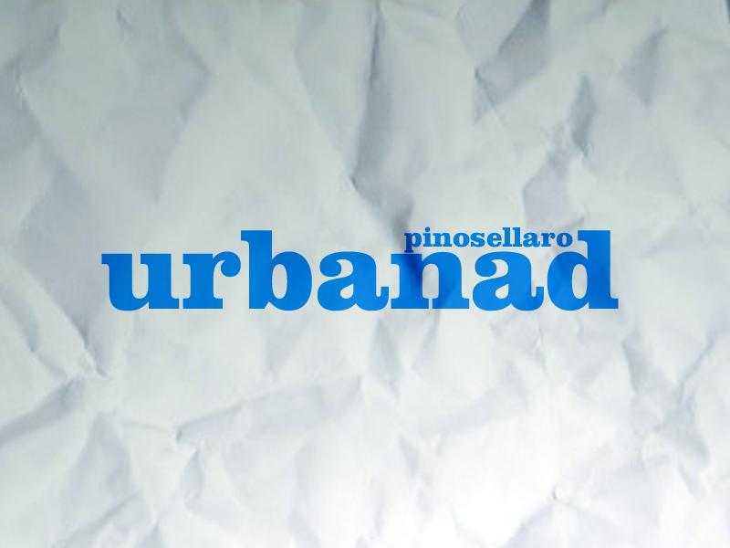 Web designer | Urban Ad