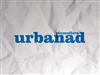 Urban Ad