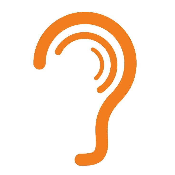 Logo designer | Empathy Design