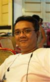 Yong Kushandiono