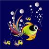 Ramil Baylon Designs's profile picture