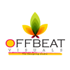 Offbeat Visuals