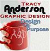 Anderson Graphic Design