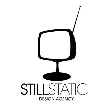 Flyer designer | StillStatic